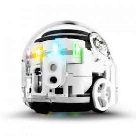 Ozobot Evo, le robot de codage