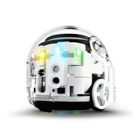 Robot De Codage Ozobot Evo, intelligent