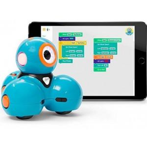 Wonder Workshop Dash,  Robot