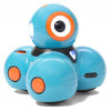 Wonder Workshop Dash,  Robot