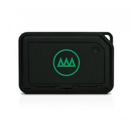 GNARBOX - Portable Backup