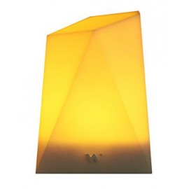 WITTI Design - NOTTI | Lumière intelligente