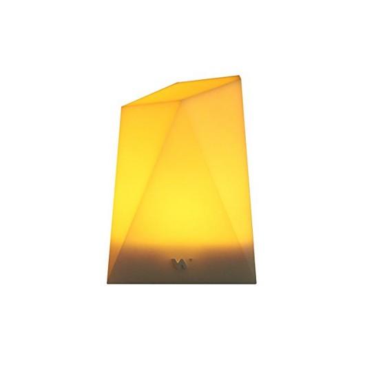 WITTI Design - NOTTI | Smart Mood and Night Light