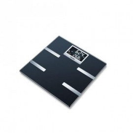BF 700, the connected bathroom scale