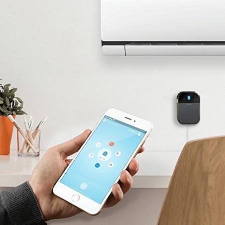 Sensibo Sky, smart air conditioner controller