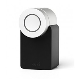 Nuki Smart Lock, the connected lock