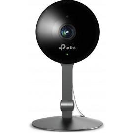 Kasa Cam KC120, caméra de sécurité intelligente