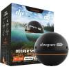 Deeper Sonar Pro, améliorez votre pêche