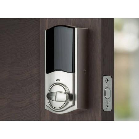 Kevo Convert, turn any deadbolt into a smart lock