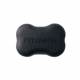 FitBark 2, get active with your dog !
