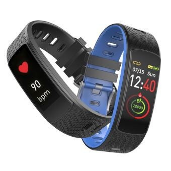 MyPulse 2, a very practical companion for your activities