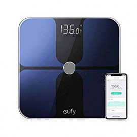 Eufy Scale, le pèse personne intelligent