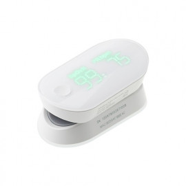 iHealth Air, wireless pulse oximeter