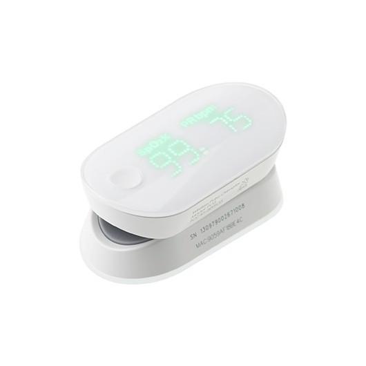 iHealth Air, oxymètre de pouls sans fils