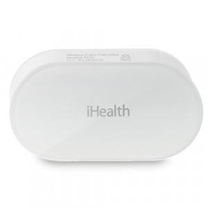 iHealth Air, wireless pulse oximeter
