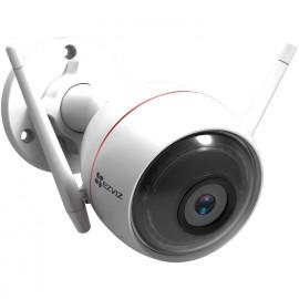 Ezviz | ezGuard, une caméra pour tout sécuriser