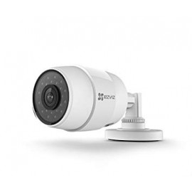 Ezviz C3C, connect to your outdoor property
