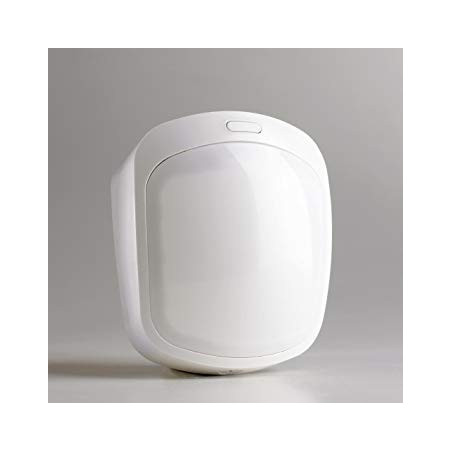 Tyxal+ DMB, the smart motion detector