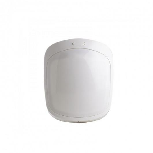 Tyxal+ DMB, le détecteur de mouvement intelligent