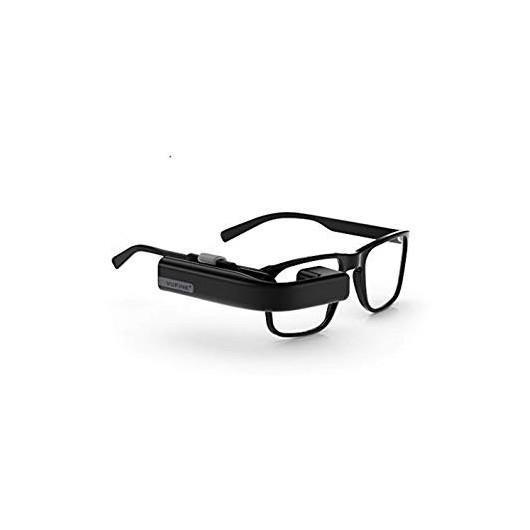Vufine, un écran dans vos lunettes