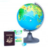 Shifu Orboot, the 3D globe designed for kids