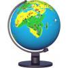 Shifu Orboot, le globe 3D pour les enfants