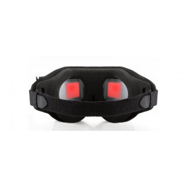 Illumy, the smart sleep mask