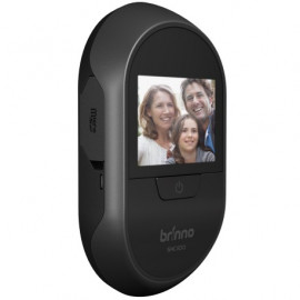 Brinno SHC500, the hidden security camera