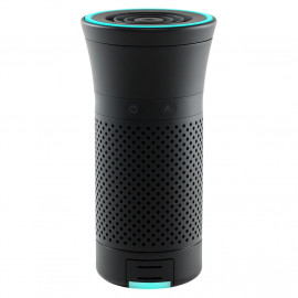 Wynd Plus, portable air purifier