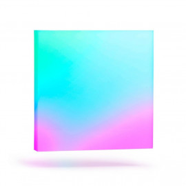 Lifx Tile, experience light differently