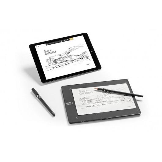 Crayon Slate 2+, Dessinez Comme Un Pro