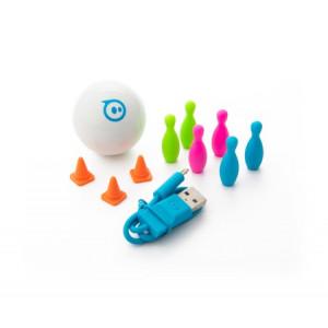 Sphero Mini, control your mini-robot