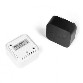 WiCub WiFi, capteur d'humidité et de température