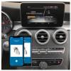 Muse Auto, Alexa dans votre voiture