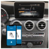 Muse Auto, Alexa in your car