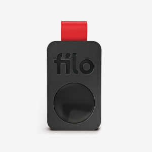 Filo Tag,