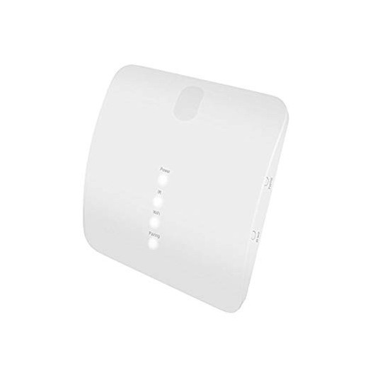 AirPatrol WiFi, universal air conditioner controller