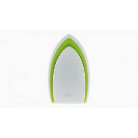 Otio indicates the quality of your indoor air !