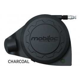 Mobiloc GPS, secure your bike