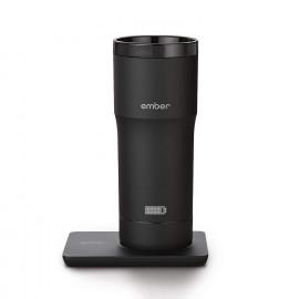Ember Travel Mug, the smart thermos
