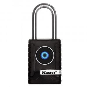 Master Lock Outdoor,