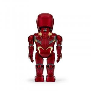 Ubtech | Iron Man