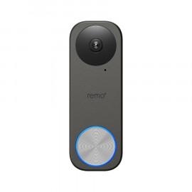 RemoBell S, the ultimate smart doorbell