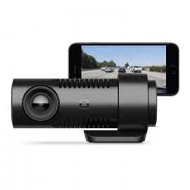 Smart Dash Cam, la caméra qui veille sur votre conduite