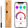 Meater+, the smart wireless thermometer