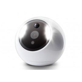 Apollo, la caméra qui détecte et identifie