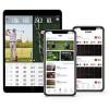 Rapsodo Mobile Launch Monitor, améliorez votre swing avec votre téléphone