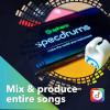 Sphero Specdrums, les bagues qui créent de la musique