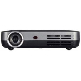 Optoma ML330, le projecteur intelligent