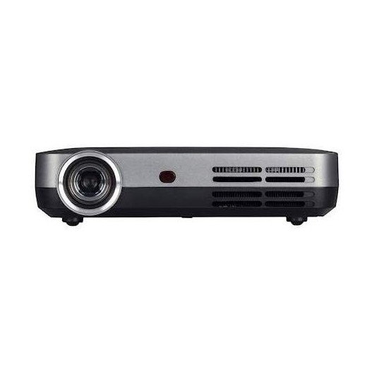 Optoma ML330, the smart projector
